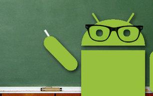 iDidactic's Blog » 20 apps educativas para Android | Edu-Recursos 2.0 | Scoop.it