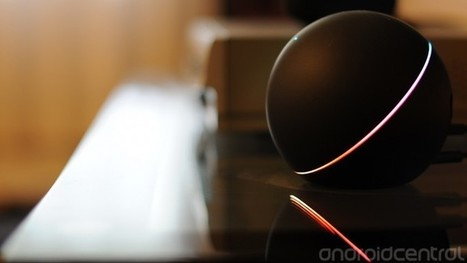 Google posts more 4.1.2 factory images, and the ICS image for the Nexus Q | Android | Scoop.it