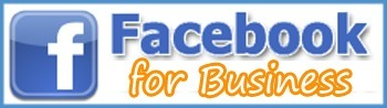 25 Ways to Use Facebook to Brand and Build Your Business | Social TV is everywhere | Scoop.it