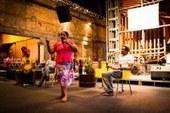 Lei que obriga ensino da história afro-brasileira faz 10 anos – Carta Capital