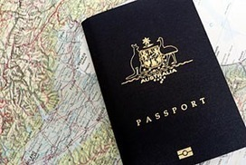 India set to ease visa restrictions - Sydney Morning Herald | Rock your Expatriation in India | Scoop.it