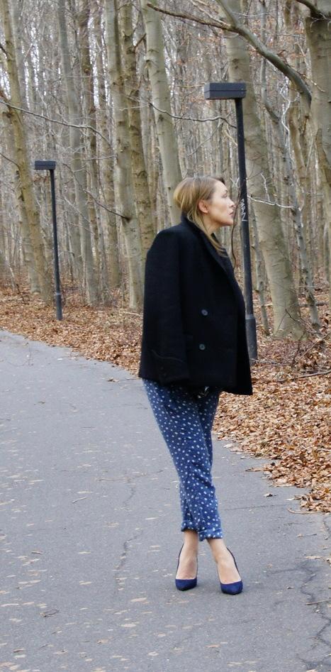 Fashion. | FASHIONPUNKT | Scoop.it