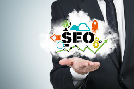 Hotel Internet Marketing - SEO Role To Increase Hotel Searches   Hotels   Resorts   Restaurants   Scoop.it