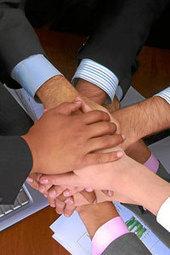 ¿Para qué sirve la gestión de personas? | Gestión organizacional | Scoop.it