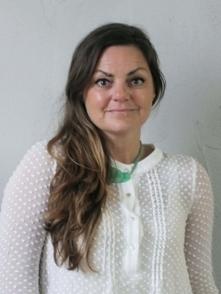 Margot Bosch genomineerd voor Beste Bibliothecaris van Nederland   Koninklijke Bibliotheek   trends in bibliotheken   Scoop.it