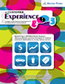 May 2013 | Customer Experience | Marketprobe | Service Design with Customers for Branded Service Experiences | Scoop.it