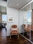 Decorative Wall Mirrors for Fascinating Interior Spaces | Commercial Interior Designers | Scoop.it