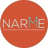 NARME | NARME | Healthy Marriage Links and Clips | Scoop.it