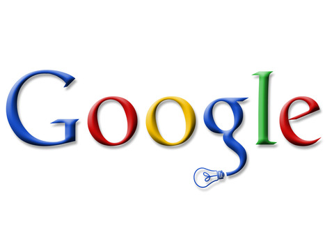 100+ Google Tricks That Will Save You Time in School   SOCIAL MEDIA, what we think about!   Scoop.it