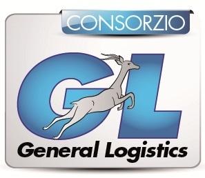 Consorzio GL   Promote Your Brand   Scoop.it