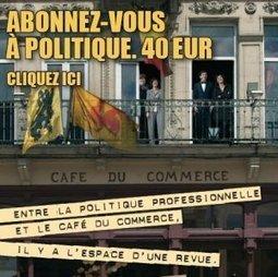 Les contradictions du #Newpublicmanagement selon @_revuepolitique | Contrôle de gestion & Secteur Public | Scoop.it