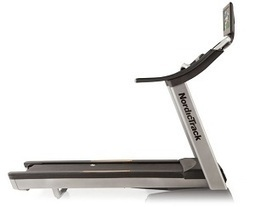 Nordic Track Commercial 2450 Treadmill Reviews Offers Nordic Track Commercial 2450 Cost | Health & Fitness | Scoop.it