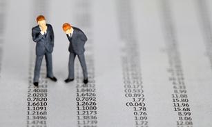 La trampa de las cifras - | estrategias financieras utilizadas por las 6 empresas mexicanas de mayor reconocimiento a nivel mundial. | Scoop.it