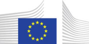 A comprehensive EU response to the financial crisis: substantial progress ... - EU News | money money money | Scoop.it