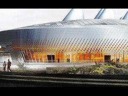 #BREST Bretagne. Trop de salles de spectacles ?   Brest l'Information   Scoop.it