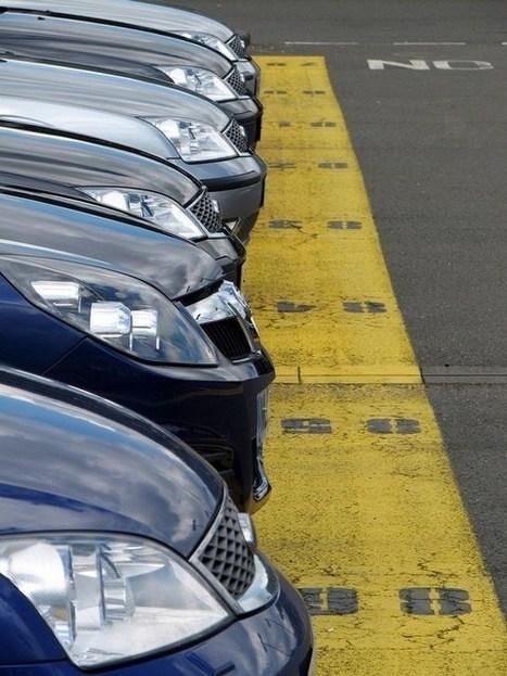 Location voiture Casablanca | Location de Voiture | Scoop.it