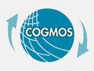 70 Prácticas formativas - Proyecto Cogmos | Ofertas de empleo (educación) | Scoop.it