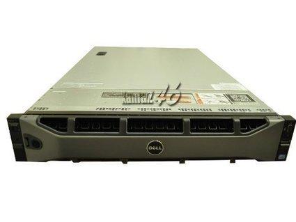 DELL POWEREDGE R720XD 2 X INTEL XEON 6C E5-2630 2.30GHz 128GB RAM 16 X 1TB HDD | Best Desktop Reviews Online | Scoop.it