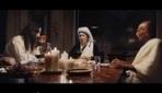 'Jesus', 'Gandhi' And 'Mother Teresa' Star In UNICEF's New Ads - DesignTAXI.com | Just Good Design | Scoop.it