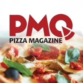 Pizza Roundup for February 6 | PMQ Pizza News | Pizza Recipes | Scoop.it