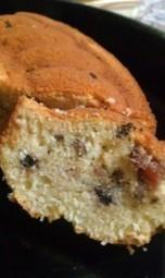 Kayısılı Üzümlü Kek   Kek Tarifleri   Scoop.it