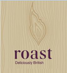 ItsMyURLs: RoastRestaurant's URLs   Roast-Restaurant   Scoop.it