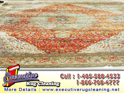 http://rugcleaningbethany.wordpress.com/<br/><br/>The Actual Artwork Rug Cleaning Gear&hellip;   Executive Rug Cleaning Oklahoma 1-405-588-4533   Scoop.it