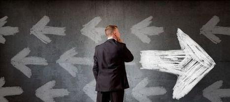 CPF: la première liste de formations éligibles va faire des déçus | Réforme de la formation professionnelle | Scoop.it