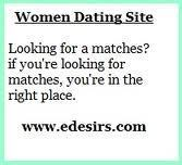 Meet Local Singles Online- Enjoy Your Dating With Sexy Women - News - Bubblews | Meet singles for free | Scoop.it