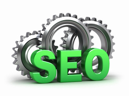10 Things Most SEO Consultants Hate | Creative Designers | Scoop.it