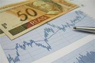 Média salarial digital cresce 35,3% | Mídias Digitais | Scoop.it