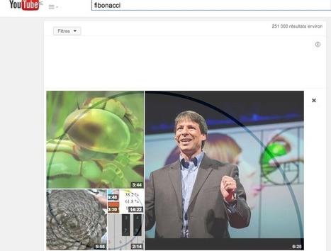 Utiliser Youtube : 10 trucs utiles | Belval | Scoop.it