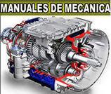 Ford Fusion 2011 2012 Manual De Taller de Mecanico ... | mechanics | Scoop.it