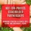 High Demand for Philanthropy Advice Among Wealthiest – Report | Pro Bono Australia | Important policy issues for Aus NFPs | Scoop.it