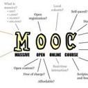 교육 생태계를 뒤흔든 MOOC, 대학의 높은 담장을 허물다 | Trend ... | IT | Scoop.it