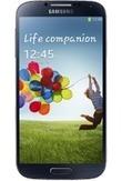 Samsung Galaxy S4 Deals | Best Mobile Phone Deals | Scoop.it