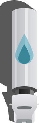 Qué entra y qué sale de la fracturacion hidraulica: PROFUNDICEMOS   andeyocaliente8   Scoop.it