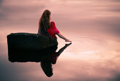 Mind-blowing creative photography from Elizabeth Gadd | The D-Photo | Everything Photographic | Scoop.it