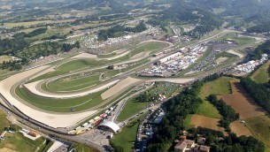 MotoGP™ remains in Mugello for official test on Monday | MotoGP World | Scoop.it