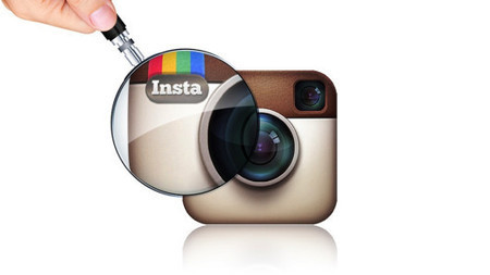 Instagram conferma che nei prossimi mesi saranno introdotti ... - iSpazio | SEO PALERMO | Scoop.it