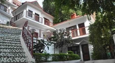 Hotels List in rishikesh | Budget Hotel In Rishikesh | Hotel Ganga Beach Resort In Rishikesh | Scoop.it