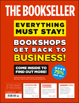 Publishers 'need to standardise OA policies'   The Bookseller   Open is mightier   Scoop.it