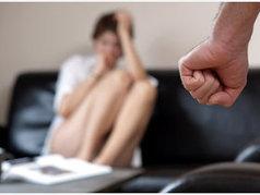 Arbeitskollegin befummelt: Bewährungsstrafe! - rosenheim24.de | Gegen sexuelle Gewalt 1 | Scoop.it