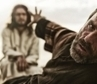 Peoples' Choice Culture War? 'The Bible' Miniseries Going Up Against Pro-Gay Film   Christian Homophobia   Scoop.it