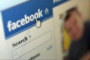 Beware, your Facebook friends may be 'fake' - The Times of India | IT security & the usage of social media tools at work | Scoop.it