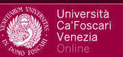 IELTS all'Università Ca' Foscari di Venezia | IELTS | Scoop.it