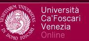 IELTS all'Università Ca' Foscari di Venezia | IELTS monitor | Scoop.it