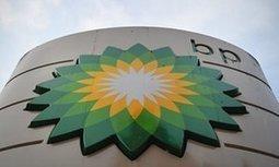 Assessment of #BP's bullshit #Bight oil drill plan secretive and weak, Senate told #Deepwater #oilspill already paid? | Messenger for mother Earth | Scoop.it