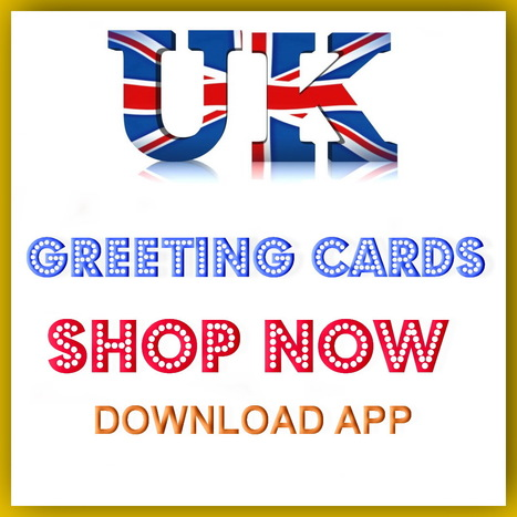 Cards UK - Android Apps on Google Play | Handmade Greeting Cards | Scoop.it