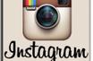 10 conseils pour obtenir plus d'abonnés sur Ins... | Agence Web Newnet | Actus des réseaux sociaux | Scoop.it